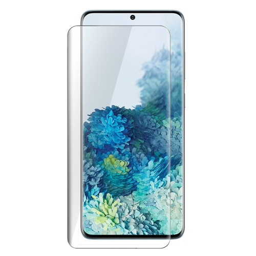 Tempered Glass Screen Protector For Samsung Galaxy S20+ Plus 5G