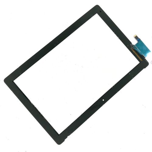 Replacement Digitizer Touch Screen LCD Glass Panel Compatible With Asus ZenPad 10 Z300M P00C Tablet