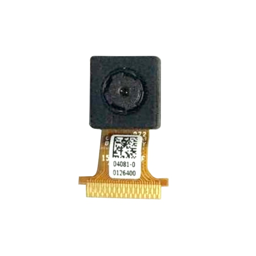 """Replacement Rear Back Main Camera Compatible With ASUS Zenpad 8.0"""" Z380M"""
