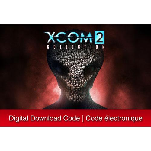XCOM 2 Collection - Digital Download