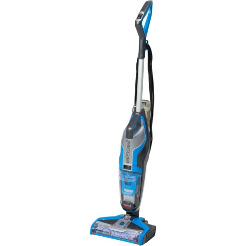 All-in-one Multi Surface Floor Cleaner