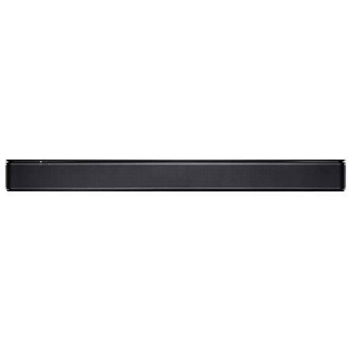 Barre de son Bluetooth pour haut-parleur de téléviseur de Bose