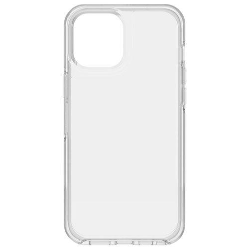 Iphone Cases Covers Wallet Waterproof Clear More Best Buy Canada