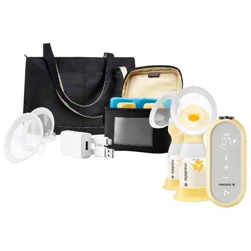 Breast Pumps Electric Manual Pump Sets More Best Buy Canada