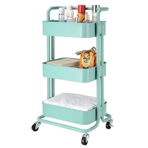 Kitchen Islands Carts Best Buy Canada