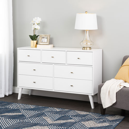 Dressers Chests Bedroom Storage Best Buy Canada