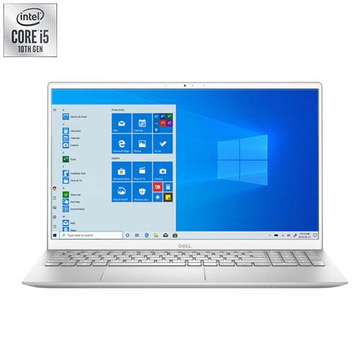 Laptop Deals Options Best Buy Canada