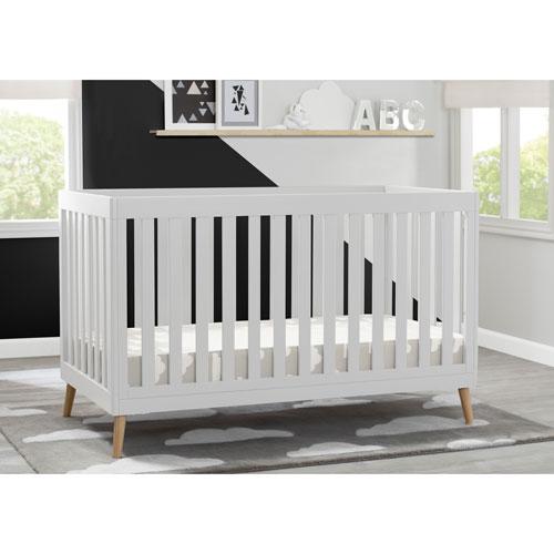 Nursery Furniture Baby Maternity Best Buy Canada