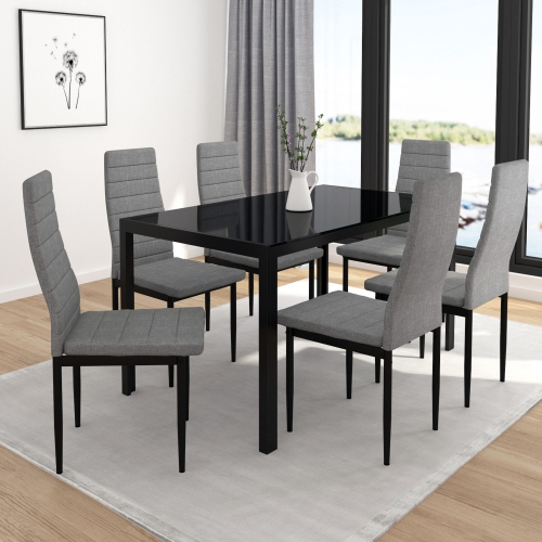 Dining Sets Dining Tables Chairs Best Buy Canada