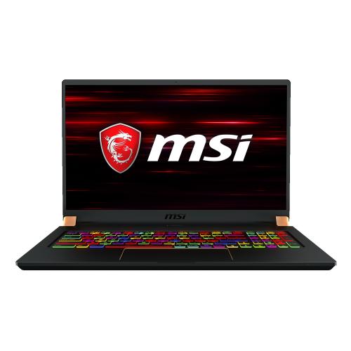 Custom Msi Gs75 Stealth 10sfs 611 Laptop Intel I7 10875h 32gb Ram 512gb Ssd Nvidia Rtx 2070 Super Max Q Win 10 Pro Best Buy Canada