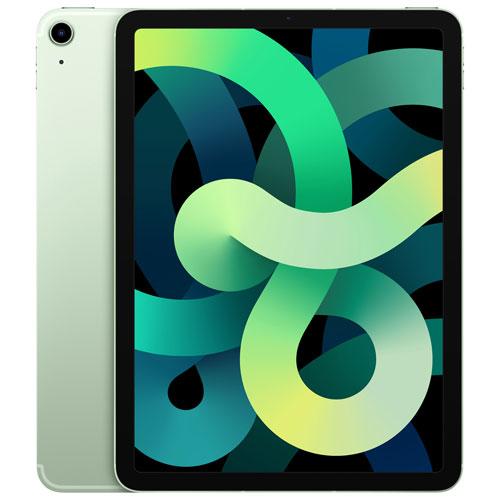 """Apple iPad Air 10.9"""" 64GB with Wi-Fi - Green"""