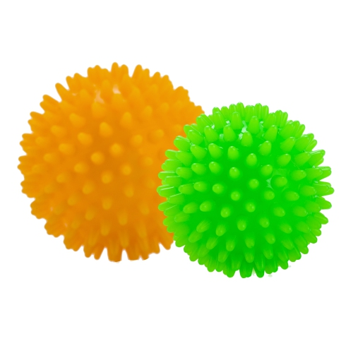 Vitos Fitness Foot Massage Ball Roller