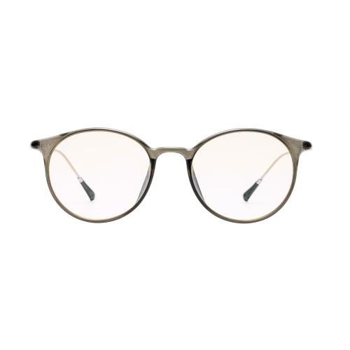 MarsQuest Blue Light Blocking Glasses Lightweight Eyeglasses Frame Filter Blue Ray Computer Game Glasses
