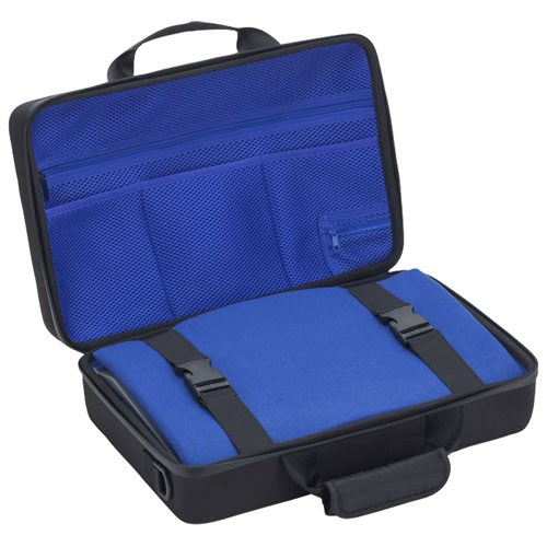 Zoom Carrying Case for R16/R24 Recorder