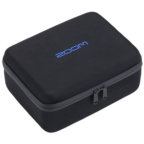 Zoom Carrying Bag for H3-VR Handy Recorder