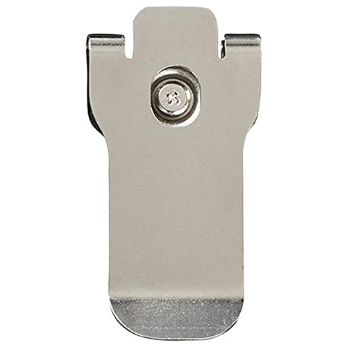 Zoom Belt Clip for F1 Field Recorder