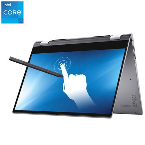 Portable 2-en-1 tactile 14 po Inspiron 5000 de Dell