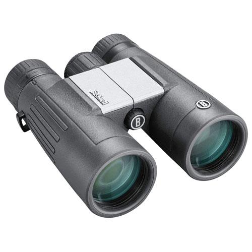 Bushnell PowerView 10 x 42 Binoculars