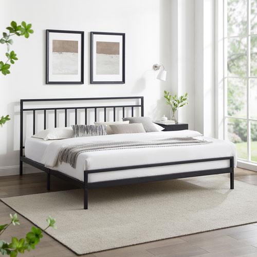 Bedroom Furniture Best Buy Canada