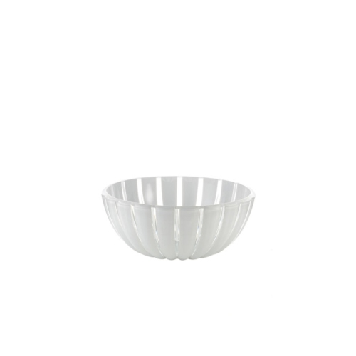 Guzzini Grace 12cm Bowl - Clear