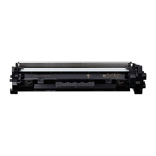 Save on Many Compatible 047 2164C001AA Black BK Canon047 for Canon Toner Cartridge for ImageClass LBP112 LBP113w MF112 MF113w