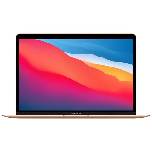 "Apple MacBook Air 13.3"" w/ Touch ID - En"