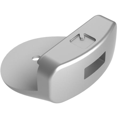 Compulocks Notebook Locking Kit MBALDG01