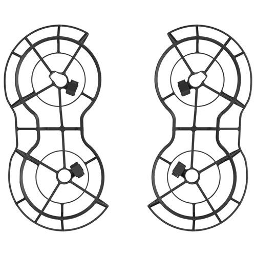 Protège-hélices 360 pour Mini 2 de DJI - Noir
