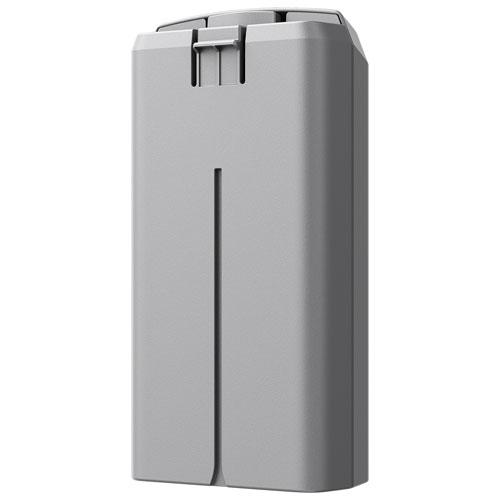 Batterie de vol intelligente pour Mini 2 de DJI