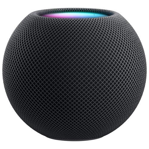 Apple HomePod mini - Space Grey - Open Box