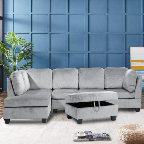 Living Room Furniture Best Buy Canada