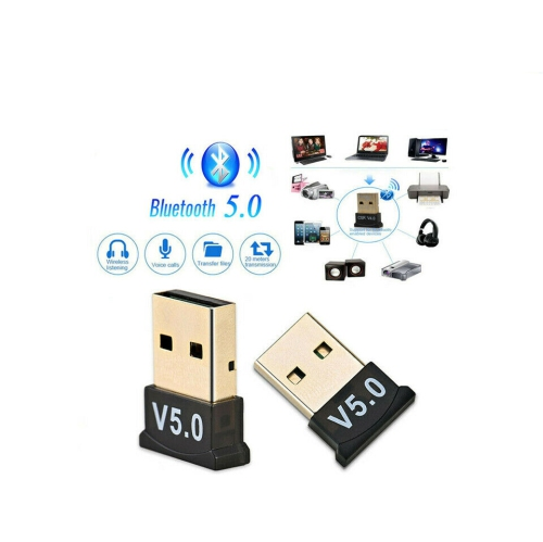 Bluetooth Adapter For Pc Audio Usb Speaker Adapter Best Buy Canada