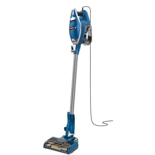 Shark Rocket Self-Cleaning Brushroll Corded Stick Vacuum - Certified Refurbished
