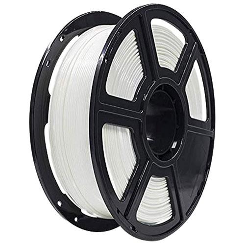 Mech Solutions 1kg 1.75mm White PLA Filament