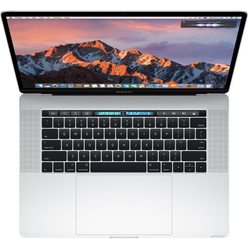 Apple MacBook Pro 13Inch - Core i5 - 2.3GHZ - 8GB RAM -256GB SSD - Mid-2017 - MPXQ2LL/A - A1708 - Refurbished