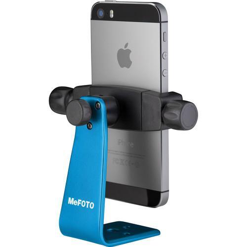 MeFOTO SideKick360 Smartphone Tripod Adapter