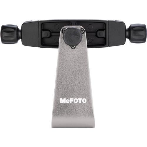 MeFOTO SideKick360 Plus Smartphone Tripod Adapter