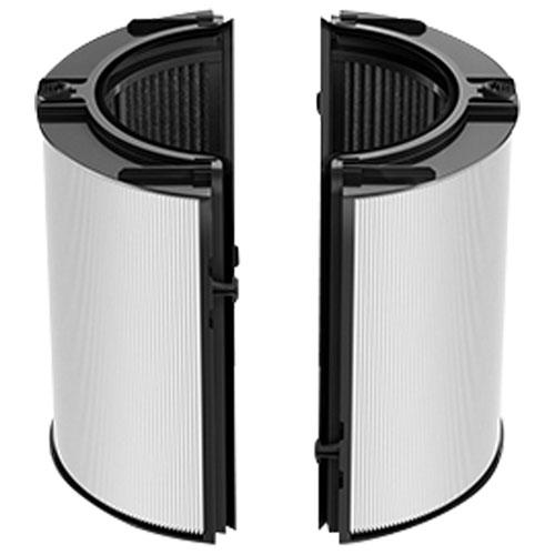 Dyson Combi 360 Glass HEPA Air Purifier Filter