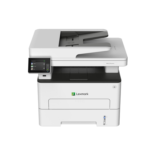 Lexmark MB2236i Monochrome Wireless All-In-One Laser Printer