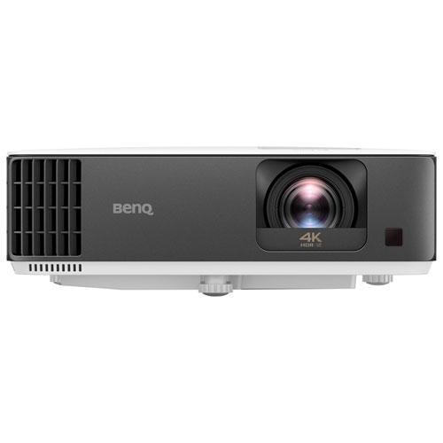 BenQ 4K UHD Gaming Projector