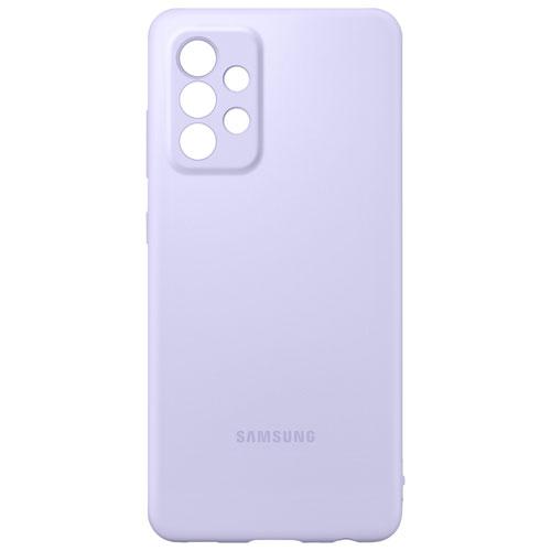 Étuis pour appareils de Samsung : Étuis pour téléphone | Best Buy ...