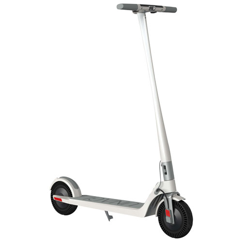 Unagi Model One E500 Electric Scooter - Sea Salt