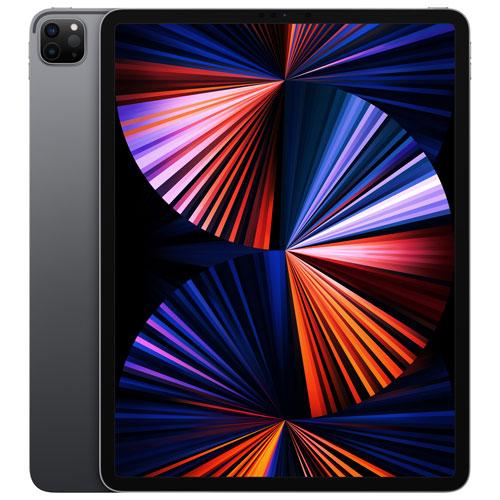"""Apple iPad Pro 12.9"""" 1TB with Wi-Fi - Space Grey"""