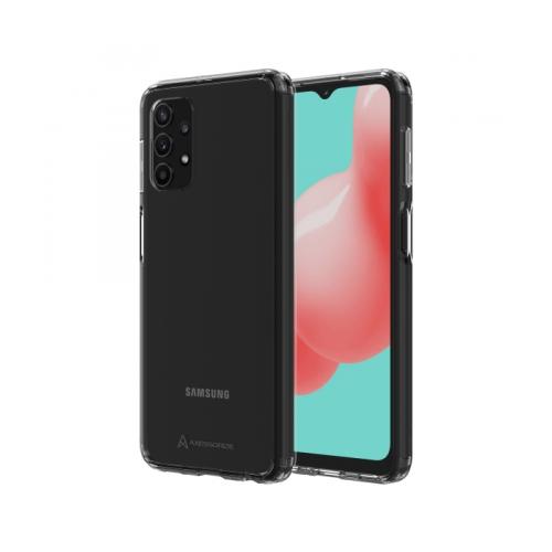 Étuis pour appareils de Samsung : Étuis pour téléphone   Best Buy ...