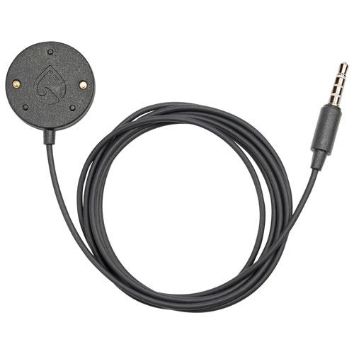 Phyn Water Sensor Extension Node