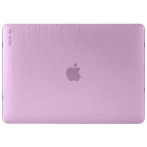 """Incase Dot 13"""" Hard Shell Case for MacBook Air - Pink"""