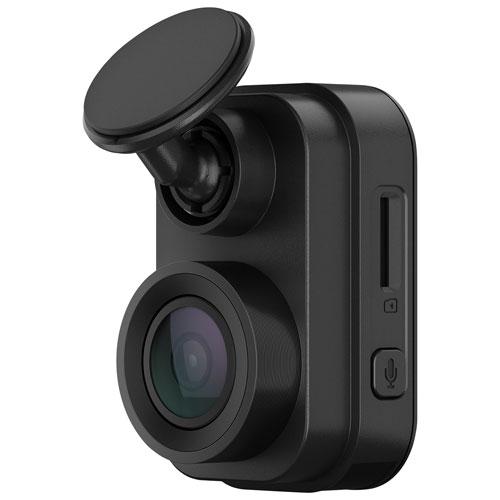 Garmin Mini 2 1080p HD Dash Cam with Wi-Fi