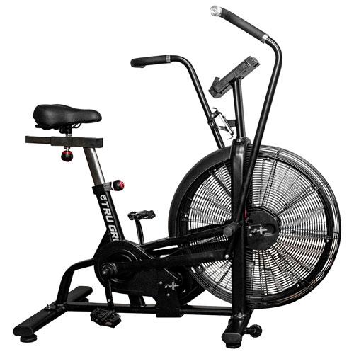 Tru Grit Fitness Grit Bike
