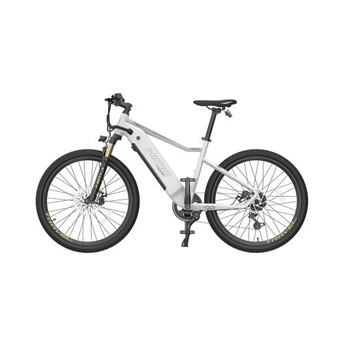Xiaomi HIMO C26 Electric Bike 100km Max Battery Range