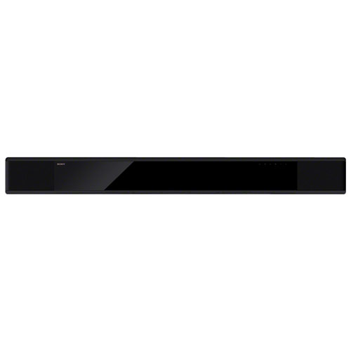Barre de son 7.1.2 canaux 500 W Dolby Atmos HTA7000 de Sony